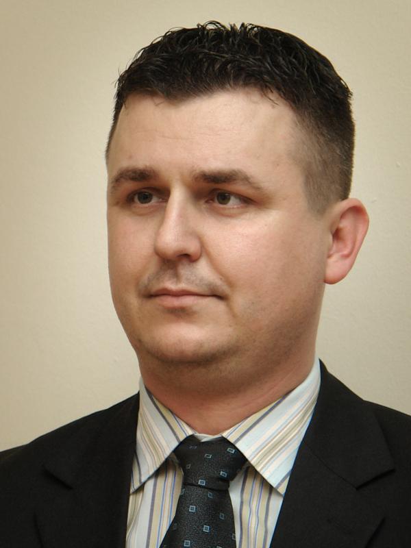 Darijo Jerkovic