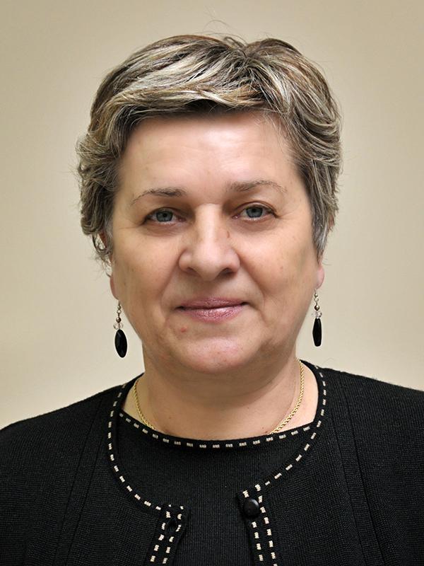 Mira Rajkovic